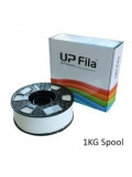UP Original ABS Filament 5 1Kg Rolls