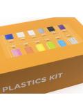 3Doodler Create Refill Pack