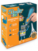 3Doodler Start