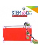 3D Printing STEM Writeboard Kit