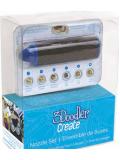 3Doodler Create+ Nozzle Set