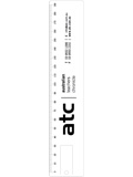 Bookmark Ruler