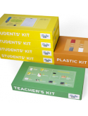 3Doodler Create Learning Pack